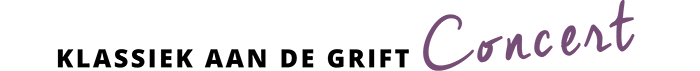 header700px-zondertitel